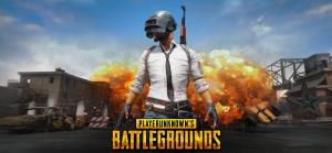 Man drains phone battery playing PUBG, then attac...