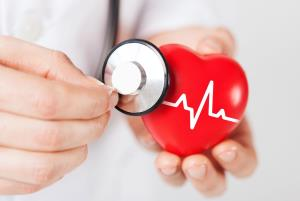 Researchers map cardiovascular disease risk acros...