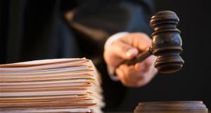 Court denies pre-arrest bail to Head Constable in...