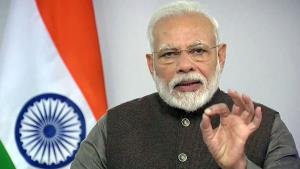 COVID-19: PM directs officials to ensure sufficie...