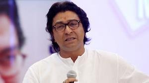 'Pappu has become Param Pujya': Raj Thackeray on ...