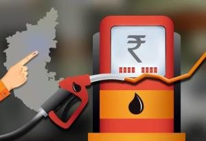 Fuel prices witness fresh hike, petrol at Rs 68.5...
