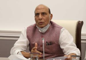 MSP will be hiked continuously in coming years: R...