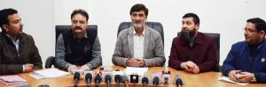 Kishtwar: Polls for 135 Panchayats to be held in ...