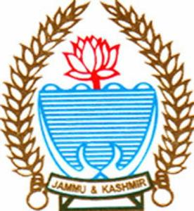 J&K govt constitutes committees for panchayat, ur...