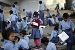ASSOCHAM seeks higher outlay for education in Bud...