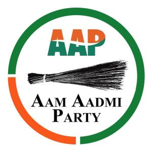 AAP accuses EC of 'discrimination' after it recom...