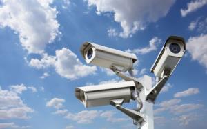 Video surveillance in Kishtwar markets to