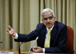 RBI Governor to meet heads of payments banks late...