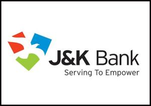 J&K Bank clarification on Gitanjali Gems Limited