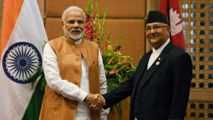 PM Modi, Nepalese premier to inaugurate Integrate...