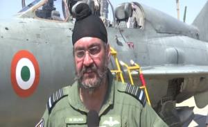 Rafale will prove to be the gamechanger for IAF: ...