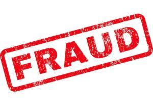Bank fraud case: ED raids former J&K minister