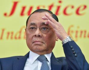 Allegations of sexual harassment Supreme Court em...