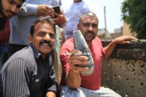 7 killed, 20 injured in Pakistani shelling along ...