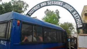 CJM receives order for shifting Rassana case