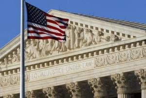 U.S. Supreme Court to hear dispute over power pla...