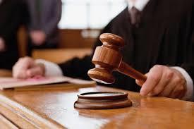 Facilities in hospitals: DB seeks afresh affidavi...