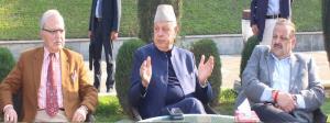 NC condemns terror attack on CRPF convoy; calls f...