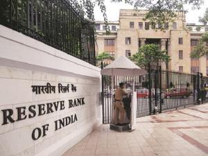RBI announces creation of Payments Infrastructure...