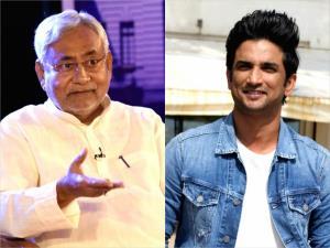 Bihar govt decides to recommend CBI probe in Sush...