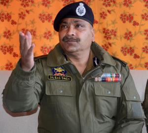 Pak trying to sneak weapons into J&K using UAVs: ...