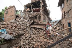 Over 70% India-aided reconstructions completed fo...