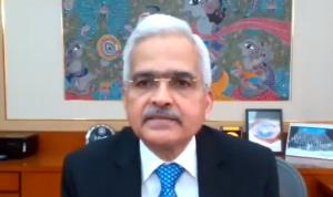 MSME emerged as growth engine of economy, says RB...