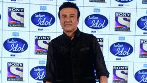 #MeToo: Anu Malik asked to step down as