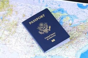 US agency completes implementation of H-1B electr...
