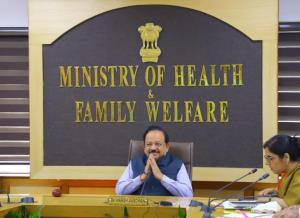 Health minister calls on PMO to discuss nCoV rela...