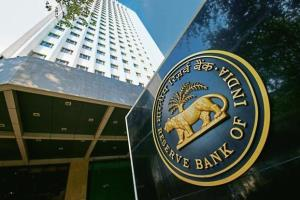 RBI issues clarifications on data localisation ci...