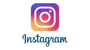 Instagram to fix bug altering follower counts by ...