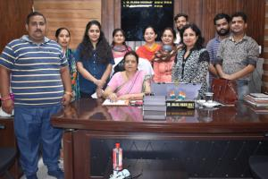 GMC Kathua starts e-learning modules