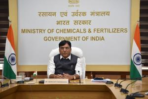 Central government is pro-farmer but industry-fri...