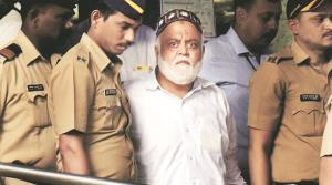 Mumbai blast accused got Indian passport in 2011 ...