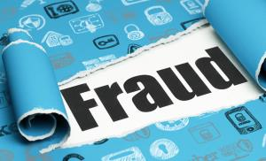 Crime Branch books 3 fraudsters posing as ICICI P...