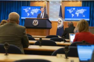 US condemns terrorists who seek to infiltrate acr...