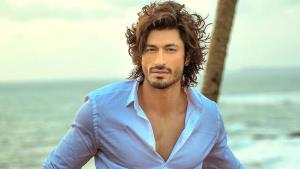 Court acquits actor Vidyut Jamwal in 2007 assault...