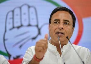 EC wants to set new precedent of