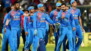 India vs West Indies: Bombay HC refuses interim s...