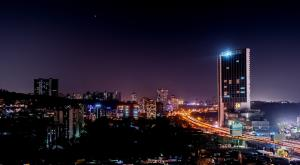 Verve missing as Mumbai nightlife policy kicks in
