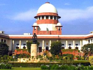 Plea in SC seeks Centre to form independent panel...