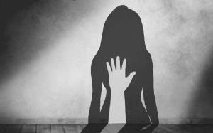 3-yr-old girl raped in Ramban