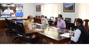 Kendriya Vidyalaya to come up at Kreeri, Baramulla