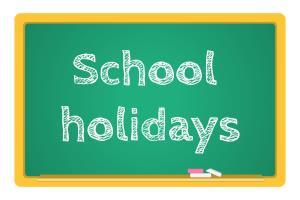 Pooja holidays on Diwali in Jammu schools from No...