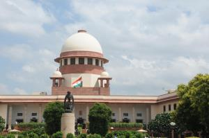 Supreme Court forms commitee to probe