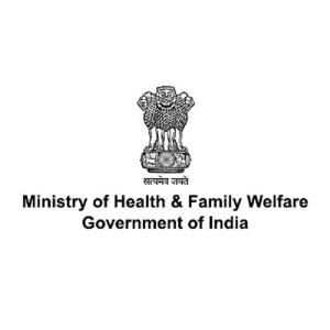 COVID-19: Govt revises policy for admission of pa...