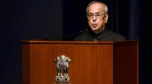 Pranab Mukherjee remains critical, on ventilator ...