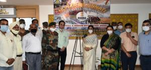 Indian Army, Directorate of Industries hosts semi...
